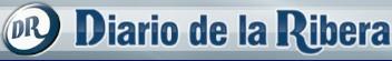 Diario de la Ribera
